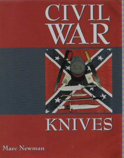 >CIVIL WAR KNIVES<