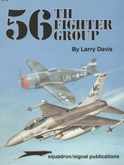 >56TH FIGHTER GROUP<