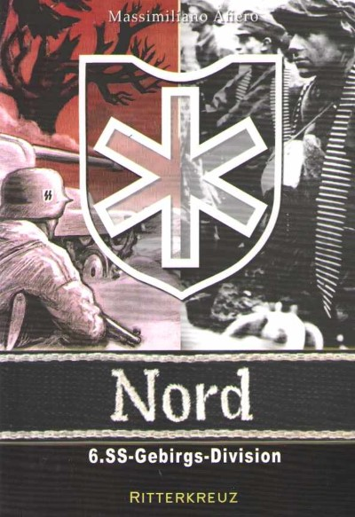 >NORD. 6.SS-GEBIRGS-DIVISION<