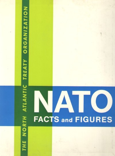 >NATO FACTS AND FIGURES<