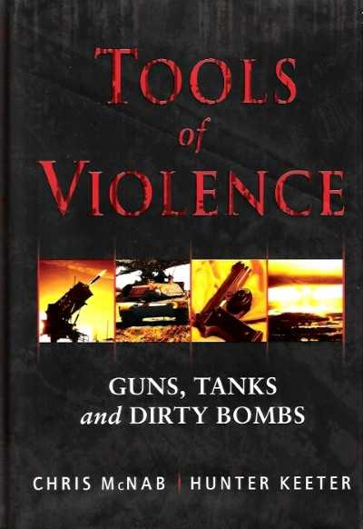 >TOOLS OF VIOLENCE<