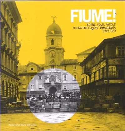 >FIUME!<