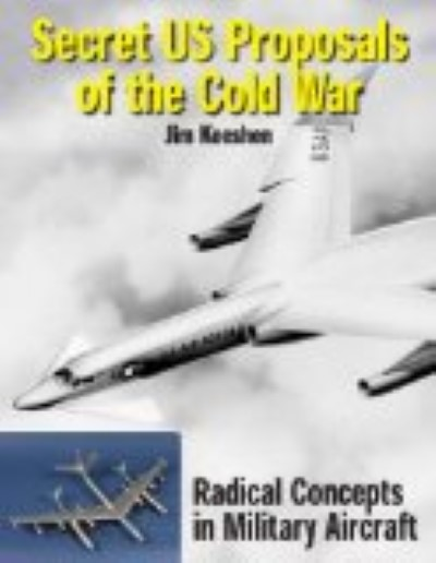 >SECRET US PROPOSALS OF THE COLD WAR<