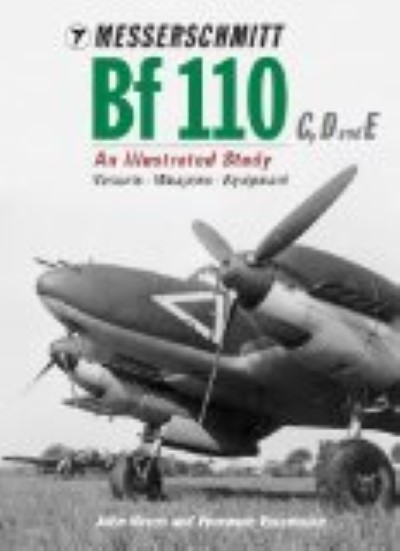 >BF110 C, D, AND E<
