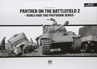 >PANTHER ON THE BATTLEFIELD 2<