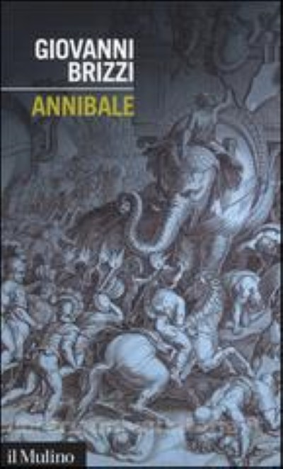 >ANNIBALE<