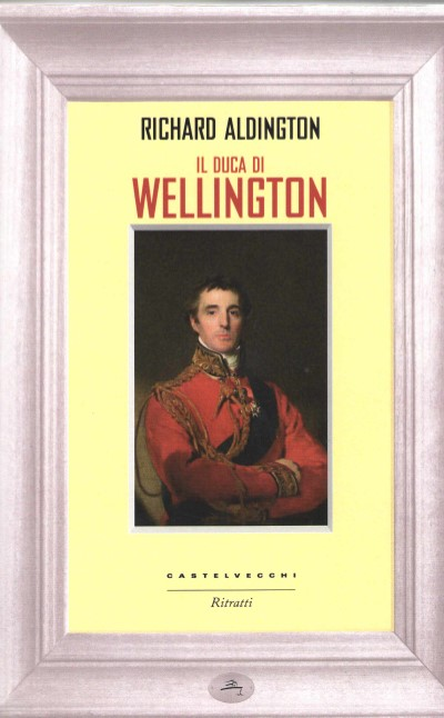 >IL DUCA DI WELLINGTON<