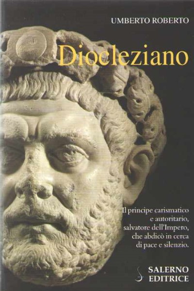 >DIOCLEZIANO<