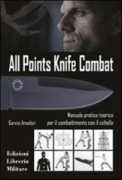 >ALL POINTS KNIFE COMBAT<