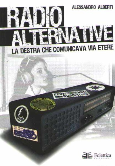 >RADIO ALTERNATIVE<
